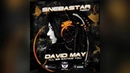 David May I'll Be Waiting You Snebastar Remix