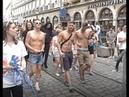 Best of CSD München 2018 | Pride Munich 2018. Смотрю я гей парайд и не вижу ничего такого чего Русские боятся как огня. Если вы считаете что это ваша смерть , то я согласен на это. Ведь все понимают что это специально все раздуто , чтобы из вас сдела