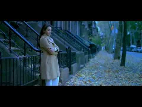 Kabhi Alvida Naa Kehna - Если ты не со мной