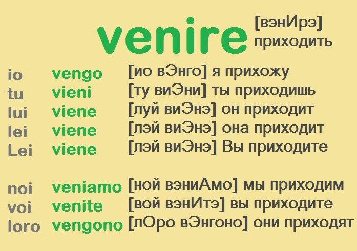 Изучаем языки - Страница 2 XN9IrlaoLVw