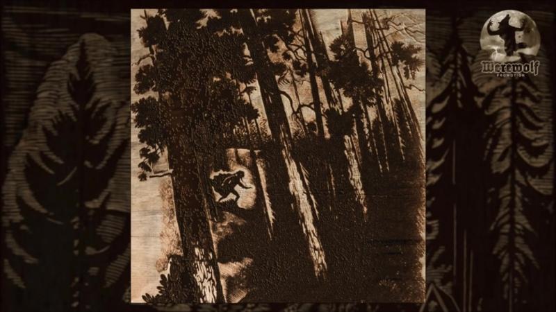 Wędrujący Wiatr - O Turniach, Jeziorach I Nocnych Szlakach (Full Album)0216