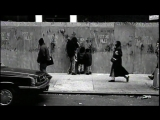 Das EFX Microphone Master (Feat. Mobb Deep)