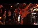 Dog Fashion Disco - The Satanic Cowboy Live @ Barfly, London Sept. 5 2014