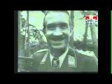 Расколотое Небо 1941 фрагмент (SHAMAN)