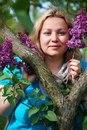 Инна Марцинковская фото #11