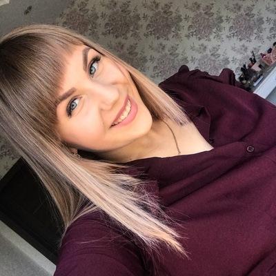 Екатерина Жижка