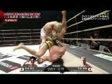 RIZIN.10 Fuji TV
