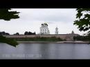 20180909_Псков Троицкий собор