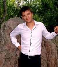 Игорь Толоконников