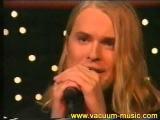 Vacuum on STV (Pride In My Religion)