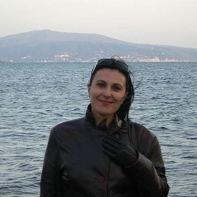Marina Zhaglina, 2 октября , id16200055