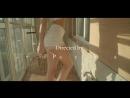 ALENA by Pasha Ratkevits, erotic 2 ( Се риватное (1080p).mp4