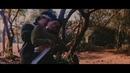 Dheere Dheere Aap Mere - Baazi - 720p HD