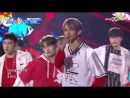 Produce_101_Season2_Super_Hot_Final_170616_Ep_11_(