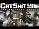 Cat Shit One - Эпическая анимация боевика