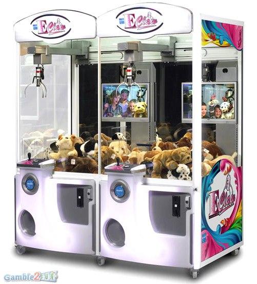 Игровые автоматы по вытаскиванию игрушек игровые аппараты на 25 линий