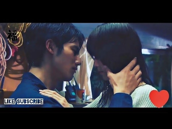 Student teacher relationship 💖💖 Jiya dhadak dhadak jaaye Chugakusei nikki mv Japanese mix