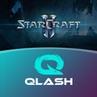 QLASH_StarCraft2 - Twitch