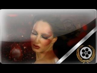 KIVERA NAYNOMIS (Promotion)  Nazeni Hovhannisyan, Arminka, Sofi Mkheyan, DJ Serjo