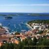 Отдых в Хорватии. Далмация -  best!!!