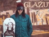 ZIGA ERLAC | SEASON 2018 | NITRO SNOWBOARDS