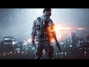 Поле битвы Battlefield 4