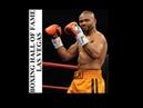 Roy Jones Stops Otis Grant November 14 1998 Light Heavyweight Title
