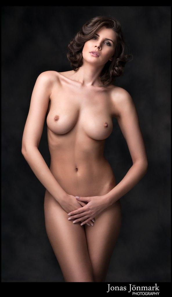 фото гола оля фреымут