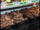 НОВОСТИ Регион - Сеть овощных минимаркетов появятся в Могилеве © ТРК МОГИЛЕВ