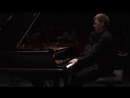 V. Gryaznov plays Rachmaninovs Etudes Tableaux op.39