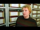 Работа архива наукограда Кольцово