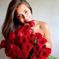 Александра Поцелуева, 1 марта 1997, Курган, id202283414