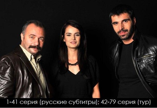 Link 1plus1tv ru