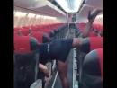 Топовая стюардесса 🔥🔥 [Нетипичная Махачкала]