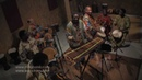 Wula Drum Dance NYC Music from Guinea Africa