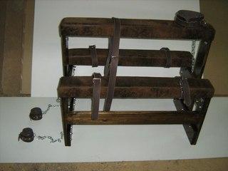 Мебель в бдсм фото 268-591