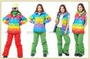 Костюм для катания на сноуборде и горных лыжах<br>http://item.taobao.com/item.htm?id=15998122797<br>¥380<br>Все товары в данном альбоме находятся в Китае.<br>Цены указаны в Юанях<br>Ориентировочный срок доставки 1 месяц.