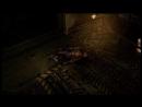 Dead Space Twinkle Twinkle Little Star Boot Trailer HD