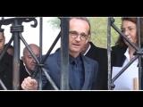 TIM KELLNER - Ist Heiko Maas in Wirklichkeit ein Antisemit