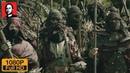 Талибы | Властелин колец: Две Сорванные Башни Гоблин Full HD