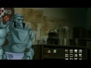 Сталевий алхімік - 1 сезон - 1 серія