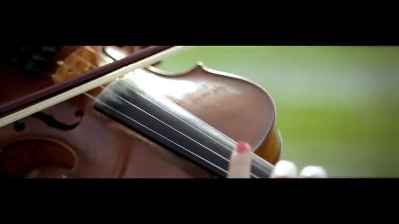 AMAN - DIVANESSA [ Official Music Video ] -