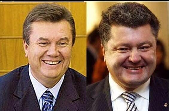 """Геращенко: """"Президент должен объяснить, почему его больше не устраивает работа главы СБУ Наливайченко"""" - Цензор.НЕТ 8938"""