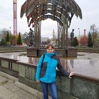 МаринаКукликова
