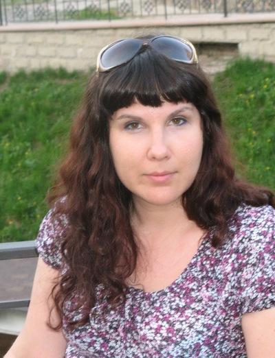 Екатерина Бородина, 25 июня 1982, Киев, id6782756
