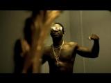 Rae Sremmurd - Black Beatles ft. Gucci Mane.mp4