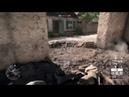 Battlefield 1 эпичные убийства и спасения