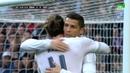Real Madrid vs Getafe 4-1 All Goals 05-12-2015