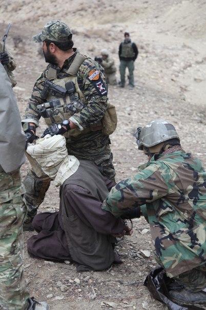 Разрешенный вид бойца на тренировках и приватках J1dJj7yDra8