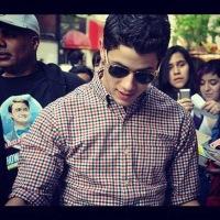 Nick Jonas, 16 сентября 1992, Салават, id172643133